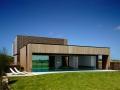 Torquay-House.jpg