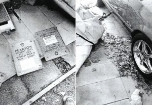 Veteran Headstone_1