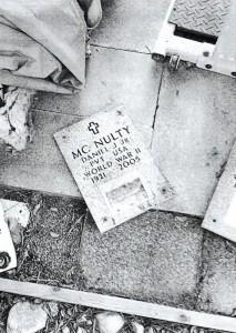 Veteran Headstone_2